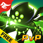 League of Stickman Free-Shadow 5.6.4