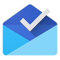 Inbox by Gmail Simgesi