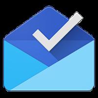 Biểu tượng Inbox by Gmail