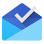 Inbox by Gmail 1.69.189838767.release