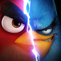 Angry Birds Evolution 1.25.0