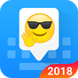 Facemoji Emoji Keyboard:GIF, Emoji, Keyboard Theme 2.3.3.2