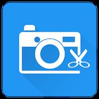 Photo Editor 아이콘