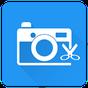 Modifica lo sfondo di tutte le tue foto