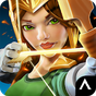 Arcane Legends: MMO RPG 2.1.1