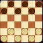 Checkers 1.51.1