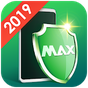 Virus Cleaner & Booster - MAX Antivirus Master 1.4.8