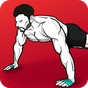 Home Workout - No Equipment v1.0.22