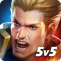 Arena of Valor: Arena 5v5 1.24.1.2