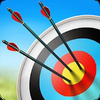 Ikon Archery King