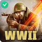 World War Heroes: WW2 Online FPS 1.9.6