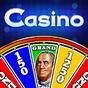 Big Fish Casino - Machines à sous gratuites Vegas 6.0.7
