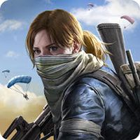 Last Battleground: Survival apk icon