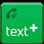 textPlus Free Text + Calls v7.4.2