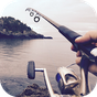 Fishing Paradise 3D Free+ 1.17.4
