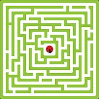 Ícone do Rei do labirinto