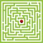 König des Labyrinths 1.5.6