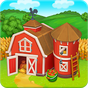 ฟาร์ม Farm Town™: Happy Day 2.33