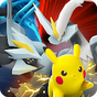 Pokemon Duel 6.2.7