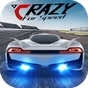 Crazy for Speed - racing games 5.0.3935