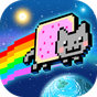 Nyan Cat: Lost In Space 10.3.2