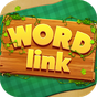 Word Link 2.3.8