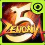 ZENONIA® 5 1.2.7