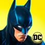 DC Legends 1.22.4