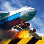 Extreme Landings 3.6.0