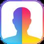 FaceApp 3.2.1
