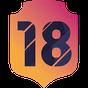 FUT 18 DRAFT by PacyBits 1.5.3