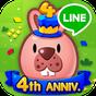 LINE ポコポコ 1.7.5
