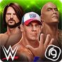 WWE Mayhem 1.16.243