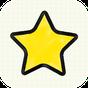 Hello Stars 2.3.1