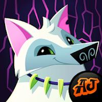 Ikona Animal Jam - Play Wild!