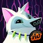 Animal Jam - Play Wild! 30.0.15