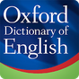 Oxford Dictionary of English T 9.1.376
