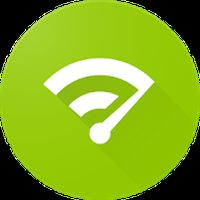 Network Master - Speed Test APK icon