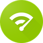 Network Master - Speed Test  APK