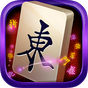 Mahjong Solitaire Epic 2.3.3