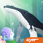 Tap Tap Fish - AbyssRium 1.8.9