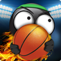 Stickman Basketball 1.9