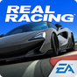 Real Racing 3 6.5.1