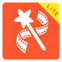 VideoShowLite: Video editor 8.3.0lite
