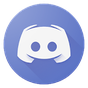 Discord - Chat for Gamers 8.3.3