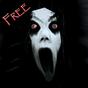 Slendrina:The Cellar (Free) 1.8.1