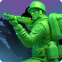 Army Men Strike 2.88.3