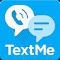 Text Me - Free Texting & Calls v3.15.5