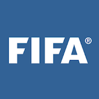 Ícone do FIFA - Tournaments, Football News & Live Scores