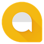 Google Allo 26.0.058_RC05 (armeabi-v7a_alldpi)